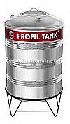 Profiltank Stainless Steel PS 2000