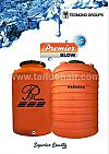Distributor Tandon Air Grand Prime Terbaik Surabaya